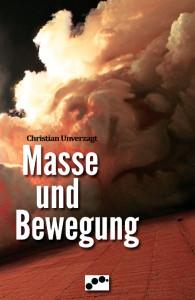 Cover: Masse und Bewegung