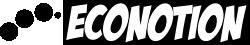 Econotion Verlag